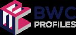 BWC Logo (Custom)