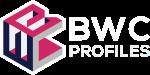 BWC Logo White (Custom)