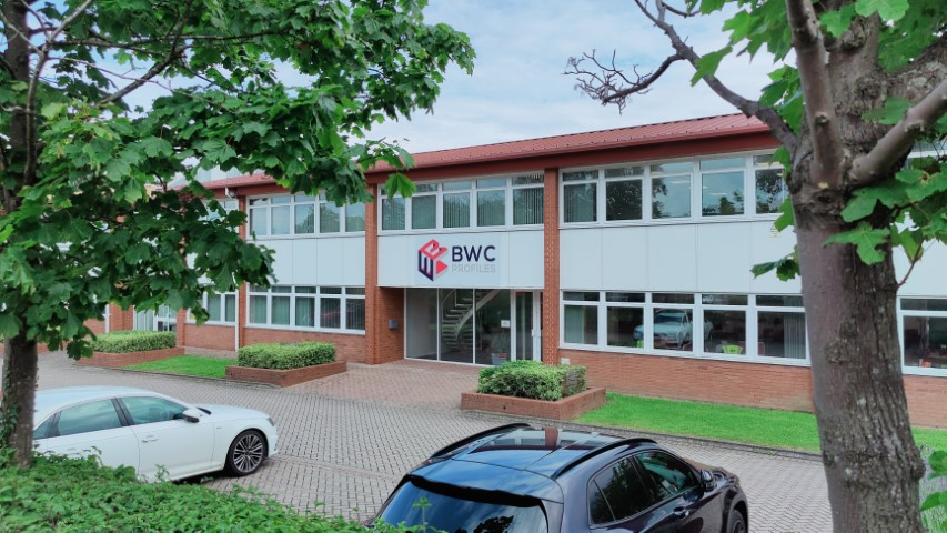 BWC Offices