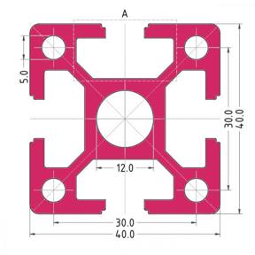 Profile-Design.png