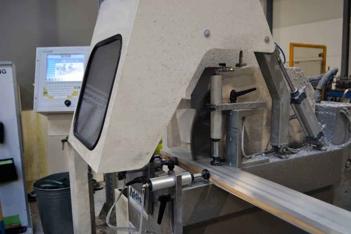 aluminium-mitre-saw