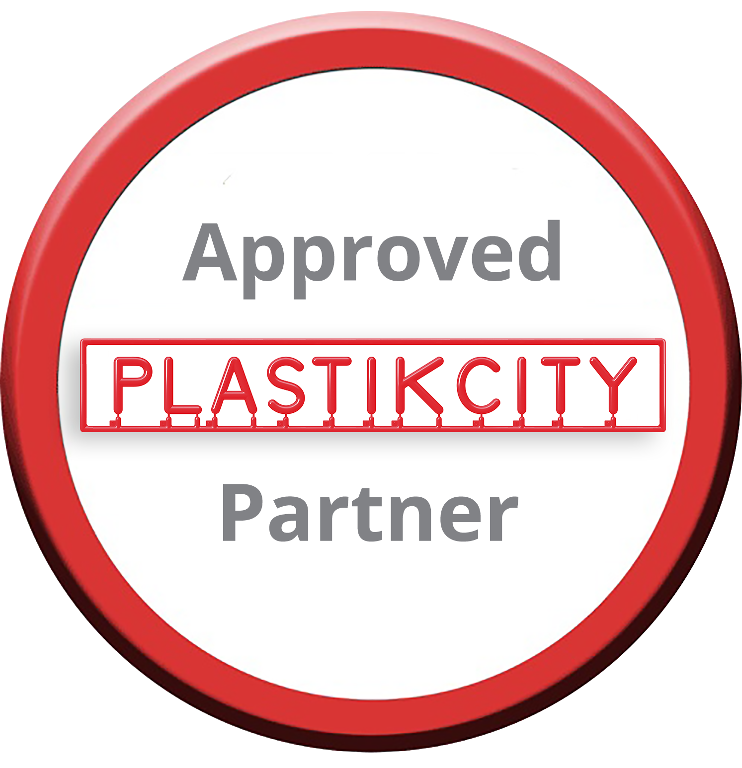Approved-PlastikCity-Partner