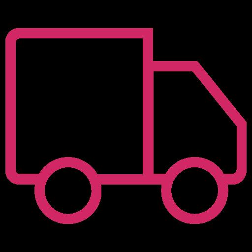 lorry (1)
